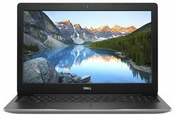 Ноутбук DELL Inspiron 3584