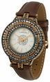Наручные часы Jennifer Lopez 2332SVBZ