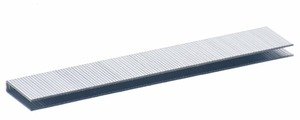 Скобы Fubag 140132 для степлера, 25 мм