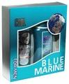 Набор Festiva Blue Marine Cool
