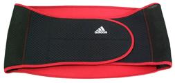 Защита спины adidas ADSU-12219