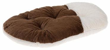 Подушка для собак, для кошек Ferplast Relax Soft 89/10 (83208912/83208917) 85х55 см