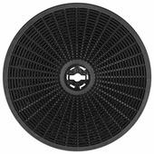 Фильтр угольный MAUNFELD универсальный