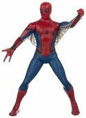 Hasbro Spider-man B9691