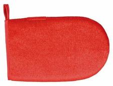 TRIXIE рукавица Анти-пух