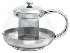 Bohmann Заварочный чайник BH-9637 800 мл