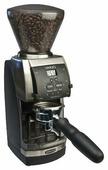 Кофемолка BARATZA Vario