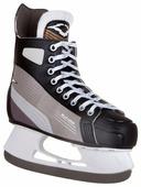 Хоккейные коньки RGX RGX-4000
