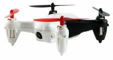 Квадрокоптер WL Toys Q242G