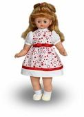 Интерактивная кукла Весна Вероника 15, 50 см, В2294/о, в ассортименте