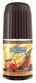 Dr. Marcus Ароматизатор для автомобиля Pump Spray Anti Tobacco 50 мл