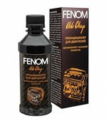 Присадка в масло Fenom Old Chap Reconditioner 200 мл (FN437)