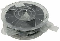 Пластик для принтера 3D Cactus CS-3D-PLA-750-BLACK