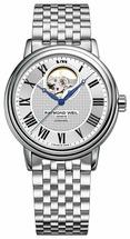 Наручные часы RAYMOND WEIL 2827-ST-00659
