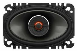 Автомобильная акустика JBL GX642