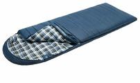 Спальный мешок TREK PLANET Douglas Comfort