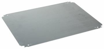 Монтажная плата для распределительного щита Schneider Electric NSYMM65