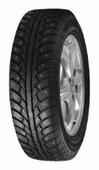 Автомобильная шина Westlake Tyres SW606 зимняя шипованная