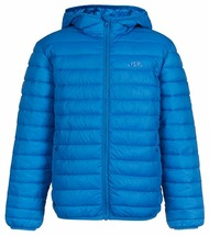 Куртка Oldos Эверест AAW193T1JK85