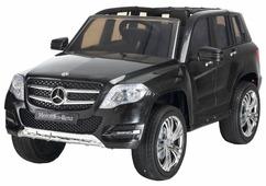 Barty Автомобиль Mercedes-Benz GLK300