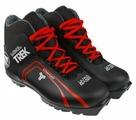 Ботинки для беговых лыж Trek Level 2 SNS