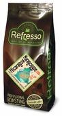 Кофе молотый Refresso Nicaragua Maragogype