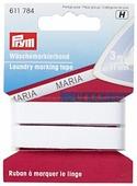 Prym Лента для маркировки (611784) 1.1 см х 3 м