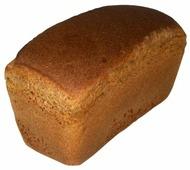 Хлебозавод №1 Хлеб Украинский новый ржано-пшеничный