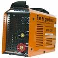 Сварочный аппарат Energolux WMI-250 (MMA)