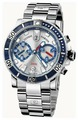 Наручные часы Ulysse Nardin 8003-102-7-91