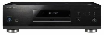 Blu-ray-плеер Pioneer BDP-LX88