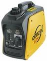 Бензиновый генератор Denzel GT-950i (700 Вт)
