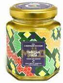 Мед Rani Royal Company Твёрдая сила с эфирными маслами