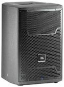 Акустическая система JBL PRX712