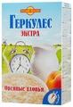 Русский Продукт Геркулес Экстра хлопья овсяные, 350 г