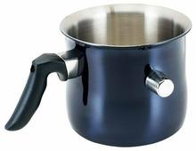 Молоковарка Bekker Premium BK-902 1,5 л