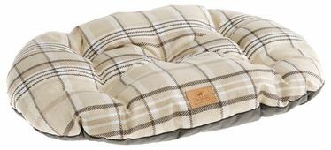 Подушка для кошек, для собак Ferplast Scott 55/4 (83625501/83625502/83625503) 55х36 см