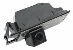 Камера заднего вида AVEL AVS321CPR/027