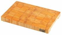 Разделочная доска MTM Wood MTM-AB141 30х20х3 см