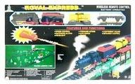 "Golden Bright Стартовый набор ""Royal Express"", 8104"