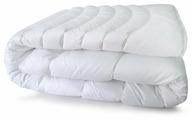 Одеяло Мягкий сон Smart Climate