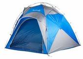 Палатка RedFox Event Fox