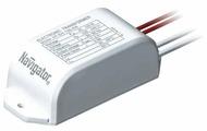 Блок питания для LED Navigator 94 433 NT-EH-105-EN 12 Вт