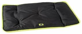 Подушка для собак Ferplast Jolly 60 (81078012/81078017/81078119/81078121) 57х38х2 см