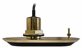 Трансдьюсер Raymarine RV-200 RealVision 3D Through Hull Transducer (A80465)