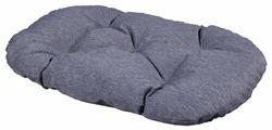 Подушка для собак Joy (2КУВ00179) 67х47х10 см