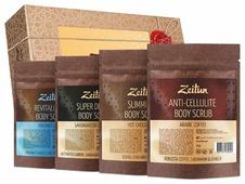 Набор Zeitun Идеальное тело