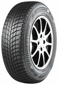 Автомобильная шина Bridgestone Blizzak LM-001 зимняя