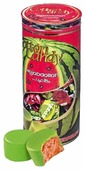 Пашмала Hajabdollah со вкусом арбуза во фруктовой глазури в тубе 200 г