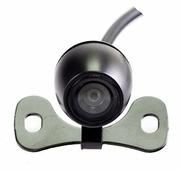 камеры заднего вида авто Interpower IP-158